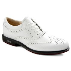 8923f910c zapatos golf - Cerca amb Google Zapatos De Golf