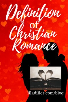 22 Best Christian Romance Books I Love images in 2019 | Romance