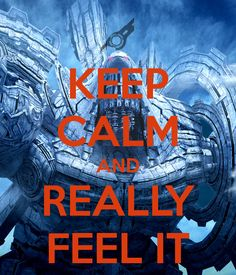 I love this keep calm