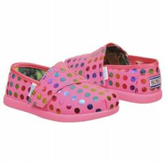 bobs shoes for kids