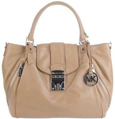 Michael Kors tote bag with wallet Never been used MK tote bag  wallet KORS Michael Kors Bags Totes