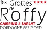 Camping Sarlat – Les Grottes de Roffy Camping Sarlat, Camping 4 Etoiles, Lascaux, Beau Site, Restaurant, New Books, Holiday, Caves, Pools