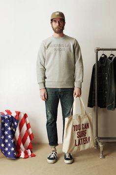 New Fashion Street Style Man Wardrobes Ideas Indie Fashion, Fashion Moda, New Fashion, Trendy Fashion, Fashion Outfits, Fashion Trends, Fashionable Outfits, Fashion Photo, Men's Outfits