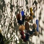 Ver esta foto do Instagram de @nenupenduricalho • 23 curtidas  Marca de colares independentes feitos à mão | Handmade necklaces
