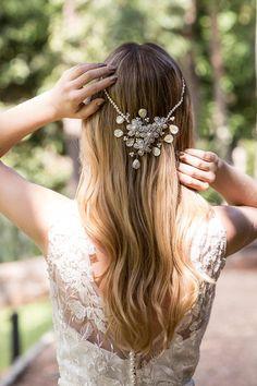 Vestido de noiva par