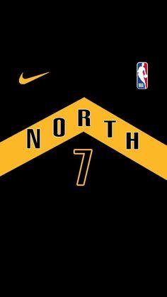 Sports Basketball, Basketball Jersey, Kyrie Irving Logo Wallpaper, Nba Pictures, Nba Wallpapers, Hypebeast Wallpaper, Toronto Raptors, Nba Players, Chicago Bulls