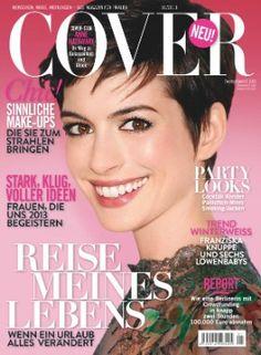 cover-magazin-januar-2013