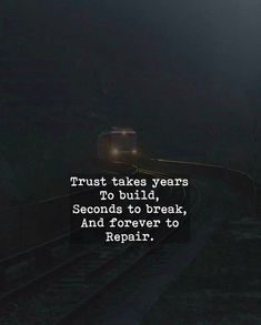 Trust takes years to build, seconds to break, and forever to repair. To know more visit my Blog.. Zindagi #zindagi #shayari #sad #zindgi #jindagi #lifequotes #true #factoflife Quotations, Qoutes, My Heart Quotes, Good Morning Msg, My Life My Rules, Motivational Quotes, Inspirational Quotes, Happy Soul, Perfection Quotes