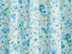 Robert Kaufman London Calling Fabric