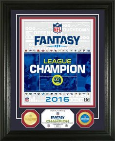 NFL Fantasy Footb... http://www.757sc.com/products/nfl-fantasy-football-gold-champion-bronze-coin-photo-mint?utm_campaign=social_autopilot&utm_source=pin&utm_medium=pin #boutiques #mall #style #shoppingaddict #promo #shoppingtime #musthave