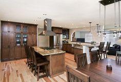 Designer Vida Kiani with Distinctive Bathrooms & Kitchens 2013 NKBA Ottawa Design Excellence Awards   #kitchen #interiordesign #ottawa #designawards #design # modernkitchen #designer #designcontest #tiles #peopleschoice #interior