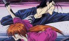 El autor de Rurouni Kenshin trabaja en un nuevo proyecto