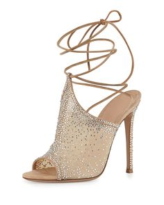 gianvito-rossi-crystal-mesh-ankle-wrap-sandal-product-0-815362649-normal.jpeg (JPEG Image, 1200 × 1500 pixels) - Scaled (42%)