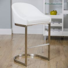 Customer Image Zoomed Bar Stool Chairs Counter Height Stools Cool