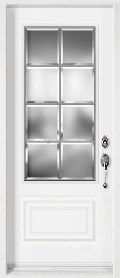 kitchen jenn air cabinet depth french door refrigerator with rh pinterest com