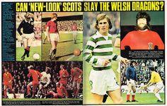 Shoot! 1973