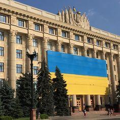 Ukraine Dnepropetrovsk Mission