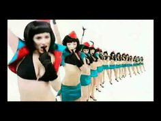 ▶ Cabin Crew - Star To Fall (Club Mix) - YouTube