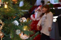 La magia e l'emozione del #Natale #comanocattoniholiday #christmas #noel
