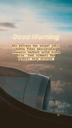Path Quotes, Quotes Rindu, Study Quotes, Message Quotes, Reminder Quotes, Self Reminder, Tumblr Quotes, Text Quotes, Mood Quotes