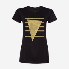 Biran (No.3) women's t-shirt (3 colors)