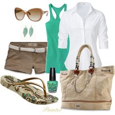 Outfit http://media-cache6.pinterest.com/upload/245235142179146320_ONfQNwUd_f.jpg jenjenpinterest my outfits