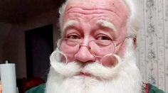 awesome Bad Santas on the Naughty List- There's Actually a Nice One in Here