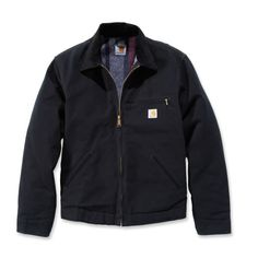 Carhartt Detroit Jacket (EJ001) 80