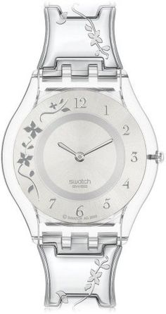 swatch Women's SFK300G Quartz Stainless Steel Silver Casual Watch Swatch, http://www.amazon.com/dp/B000UX6OHK/ref=cm_sw_r_pi_dp_K7FArb1G5YD3Z