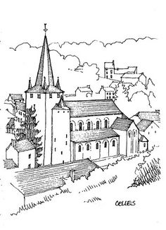 Celles, St-Hadelin