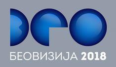 "Serbien: Die ""Beovizija"" Songs sind online! Tv, Serbian, Lisbon, Television Set, Television"