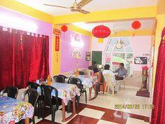 SPECIALITY CHINESE RESTAURANT IN -- WELCOME INN - KOLKATA -- http://www.himalayainn.in #himalayainn