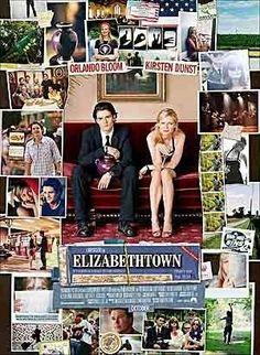 Adult blog movie