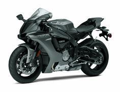 2016-Yamaha-R1S-studio-14.jpg (2000×1550)