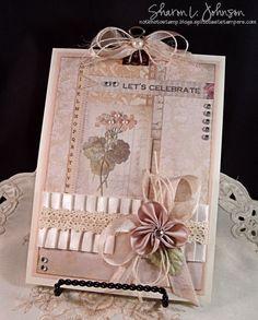 card by Sharon Johnson  http://notimetostamp.blogs.splitcoaststampers.com/files/2012/06/AtticFrontwm460-572.jpg