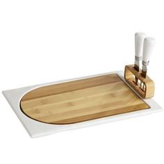 Hot New Products Bamboo Cheese Board - Buy Bamboo Cheese Board Product on Alibaba.com
