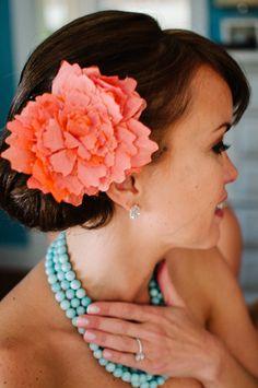 Bride Hair Flowers, Send Flowers, Modern Flower Arrangements, Gourmet Gifts, Exeter, Bride Hairstyles, Floral, Earrings, Shop