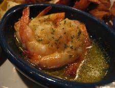 Red Lobster Restaurant Recipes - Shrimp Scampi~ Very similar to red lobster scam. - Red Lobster Restaurant Recipes – Shrimp Scampi~ Very similar to red lobster scampi. Lobster Recipes, Shrimp Recipes, Fish Recipes, Copycat Recipes, Pasta Recipes, Shrimp Dishes, Fish Dishes, Main Dishes, Restaurant Recipes