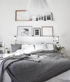 3 Simple and Stylish Tricks: Minimalist Home Interior Minimalism minimalist home with kids layout.Minimalist Decor Interior Design Minimalism minimalist home exterior floor plans.Minimalist Home Industrial Living Rooms. Beautiful Bedrooms, Interior, Home, Home Bedroom, Bedroom Interior, Room Inspiration, Bedroom Inspirations, Apartment Decor, Interior Design