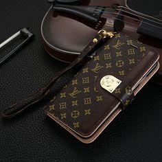Louis Vuitton iPhone 7 Plus Wirstlet Case Big Monogram Louis Vuitton Hat, Louis Vuitton Sunglasses, Louis Vuitton Wallet, Louis Vuitton Handbags, Louis Vuitton Monogram, Designer Iphone 7 Cases, Coque Iphone, Iphone 7 Plus Cases, Luxury Branding