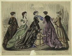 Uit Maart 1868
