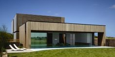 torquay-house-by-wolveridge-architects-0