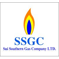 Job as #Manager #IT Audit at Sui Southern #Gas Company Limited, Jobs at #SSGC @theLIVEJOBS