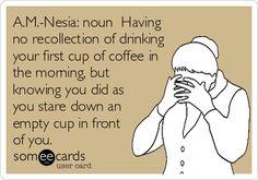 #coffee #RippedCream