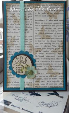 Stampin' Up! Bloomin Marvellous free during sale-a-bration...... - Stampin Up Demonstrator Michelle Last
