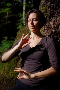 1000 hands of Buddha qigong, I must practice, so that I can recall, when I need to?  MyMedicine.