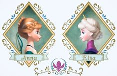 Frozen Fan Art, Frozen And Tangled, Frozen Disney, Elsa Frozen, Disney Pixar, Gravity Falls, Animation Library, Disney Princess Movies, Disney Couples