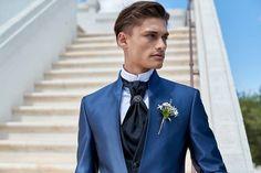 c9960045cbc7 18 fantastiche immagini su Carlo Pignatelli The Wedding Day 2019
