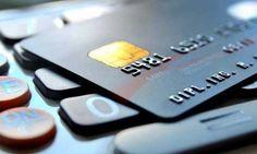 "Банк ""Русский Стандарт"" получил 128 млн рублей прибыли по МСФО за I квартал http://www.spbcash.ru/news280.html  #кредит #спб"