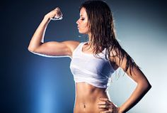 workout ideas from bikini body 8 week program